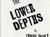 lwr-depths001