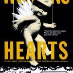 Working Hearts by Noel Greig. Graeae.