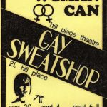 gay-sweatshop007