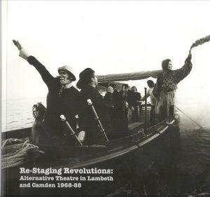 book cover0001