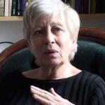 Jean Hart - Copy