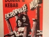 Donna & Kebab