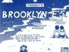 Brooklyn E5