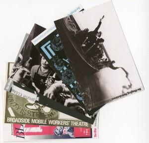 postcard-set001_web