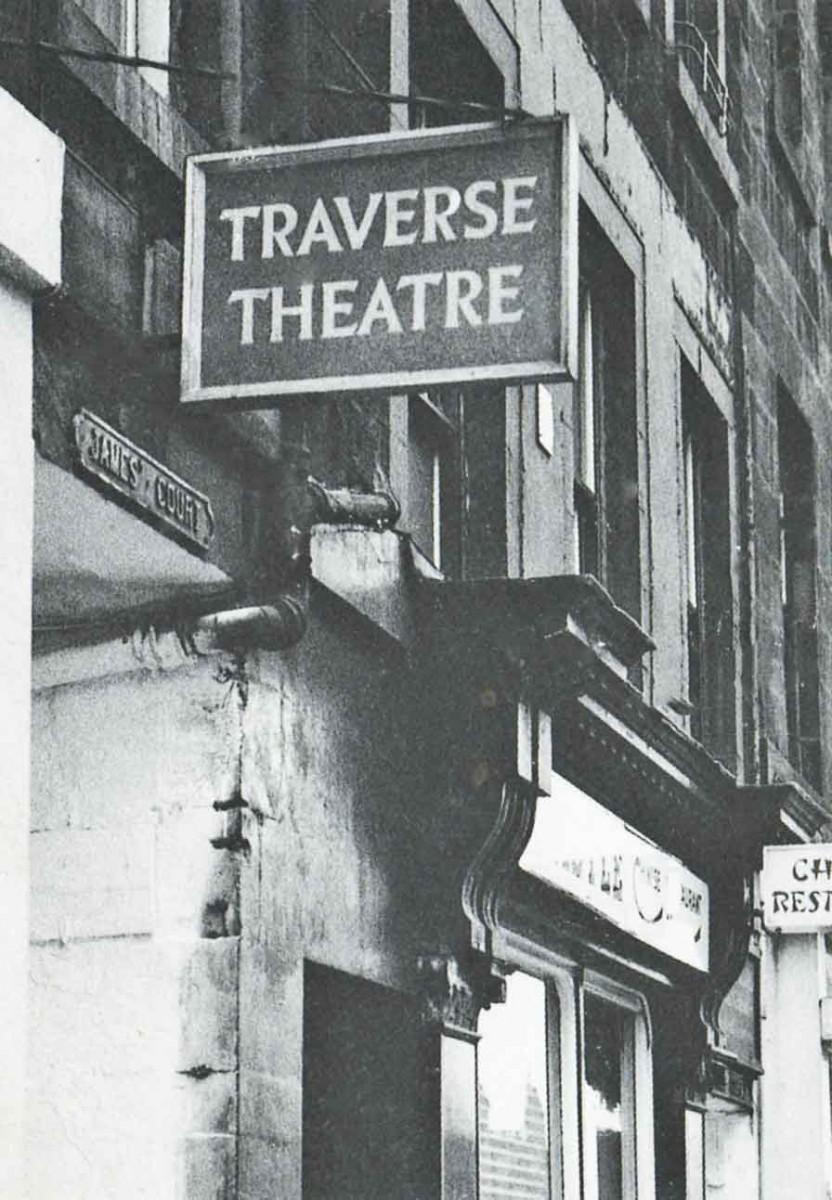 traverse-theatre-james-cour