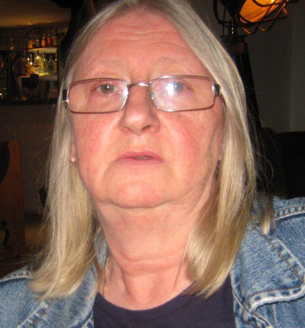 Sue Imerson1