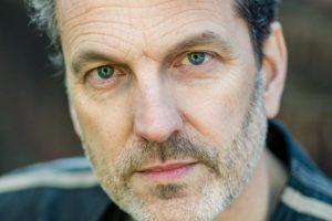 David Chafer
